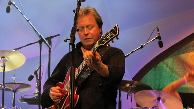 Rick Derringer Songs