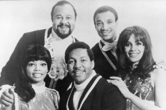 Fifth Dimension Songs